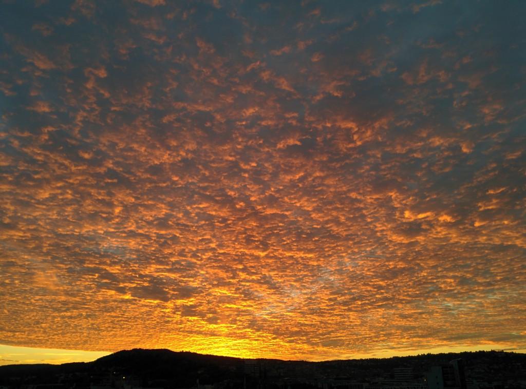 Bild_Himmel